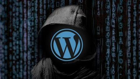Seguridad WordPress 2019