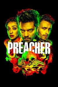 Preacher S04E09