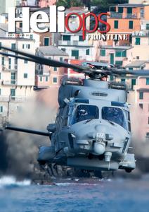 HeliOps Frontline - Isuue 26, 2019