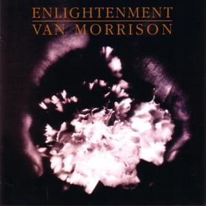 Van Morrison - Enlightenment (1990) Remastered & Expanded 2008
