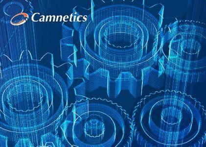 Camnetics Suite 2017 (Build 05.01.2017)