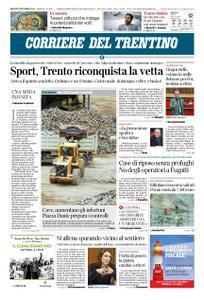Corriere del Trentino – 03 settembre 2019