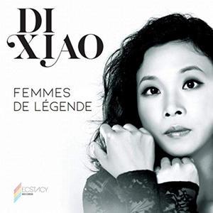 Di Xiao - Femmes de Légende (2019)