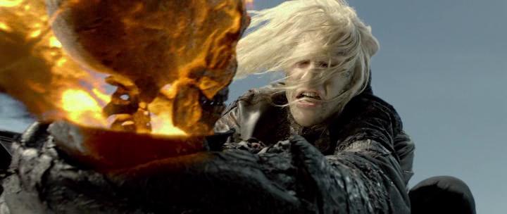 Ghost Rider: Spirit of Vengeance (2011) / AvaxHome