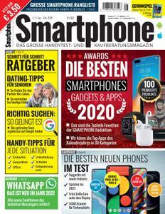 Smartphone Magazin – 11 Dezember 2020