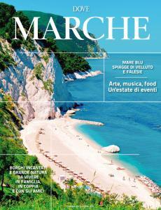 Dove - Marche - Giugno 2018
