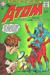 Atom v1 011