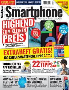 Smartphone Magazin - November-Dezember 2020
