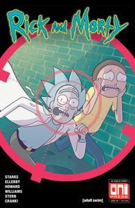 Rick and Morty 041 (2018) (digital) (d'argh-Empire
