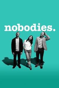 Nobodies S02E02