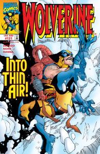 Wolverine 131 (1998) (Digital) (Shadowcat-Empire