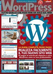 Computer Idea - Guida a WordPress (2016)