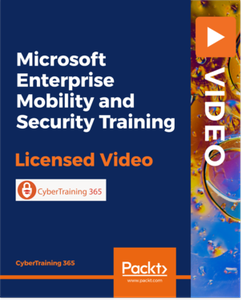Microsoft Enterprise Mobility and Security Training