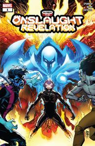 X-Men - Onslaught Revelation 001 (2021) (Digital) (Zone-Empire