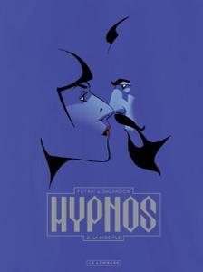 Hypnos - Tome 2 2019