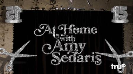 At Home with Amy Sedaris S02E10