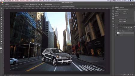 Photoshop Facile Video Corso [38/41]