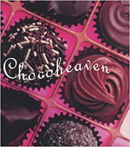 Chocoheaven