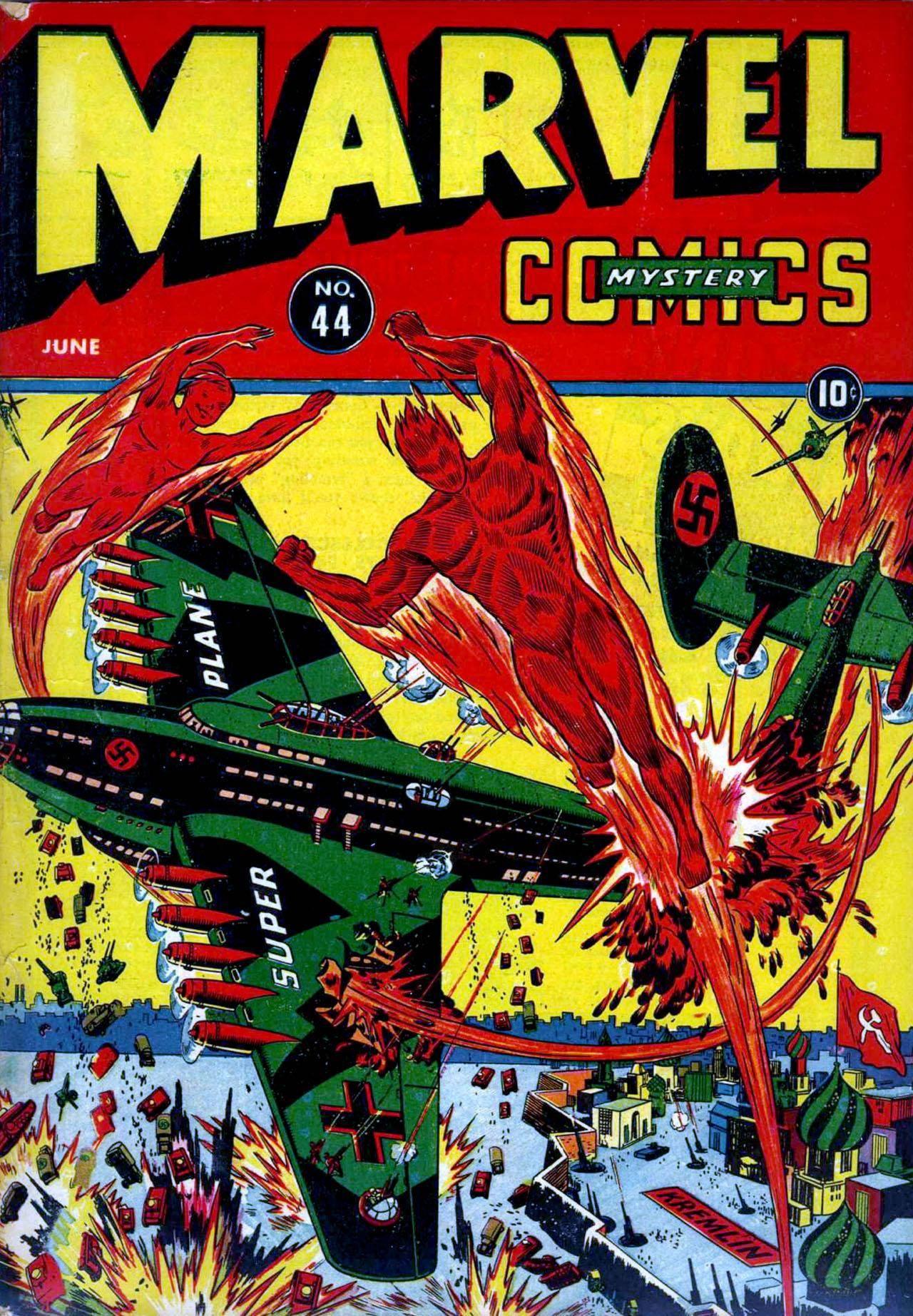 Marvel Mystery Comics v1 044