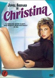 Christina (1984)