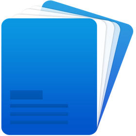 Templates for MS Word by GN 5.0.1