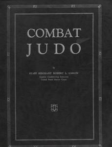 Combat Judo