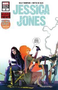 Jessica Jones 002 (2018) (Digital Original) (Zone-Empire