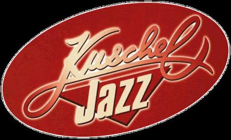 V.A. - Kuschel Jazz Collection (17CDs, 2002-2011)