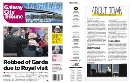 Galway City Tribune – February 28, 2020