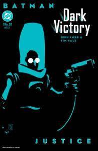 New Releases 2015 2 12 - Batman - Dark Victory 10 of 13 2000 Digital Zone-Empire cbr