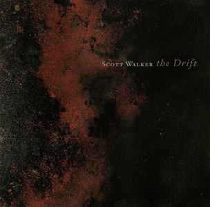 Scott Walker - The Drift (2006) [Re-Up]