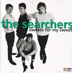 The Searchers - Sweets For My Sweet (1994)