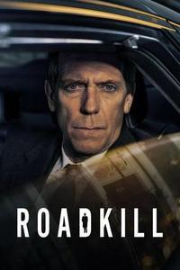 Roadkill S01E03