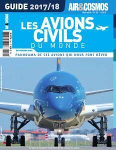 Air & Cosmos Hors-Serie - Guide 2017-2018