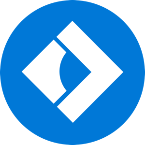 Movavi PDF Editor 2.4.0 macOS