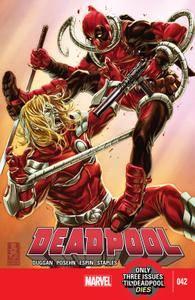 Deadpool 042 2015 digital