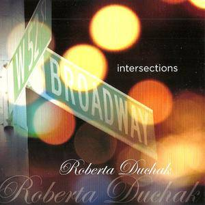 Roberta Duchak - Intersections (2007)
