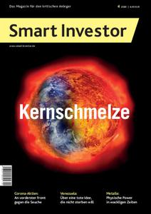 Smart Investor – April 2020
