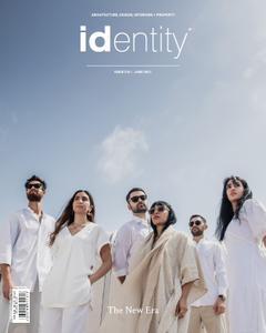 Identity - June 2021