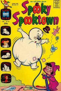 Spooky Spooktown 032 (1969-12)