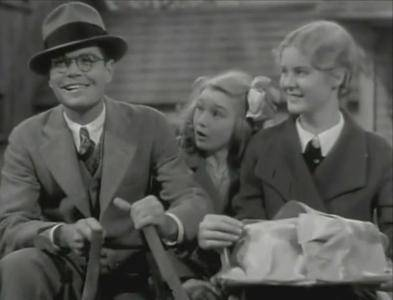 As the Earth Turns (1934)