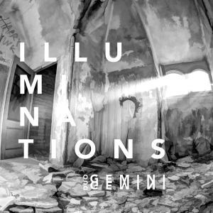 Duo Gemini - Illuminations (2019)