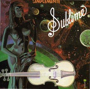 Sublime - Simplemente    (1995)