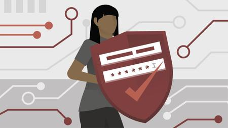 IT Security Foundations: Core Concepts [Released 10/11/2019]