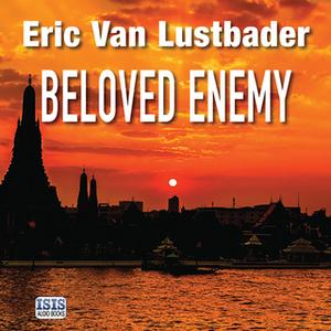 «Beloved Enemy» by Eric Van Lustbader