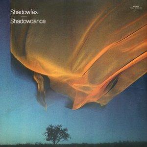 Shadowfax - Shadowdance (1983) Windham Hill Records/WH-1029 - Original US Pressing - LP/FLAC In 24bit/96kHz