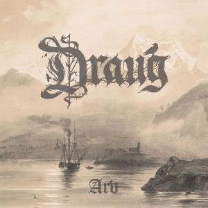 Draug - Arv (2019)