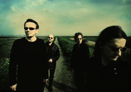Porcupine Tree: Collection (1992 - 2009) [19CD + 2DVD, Japanese Ed.]