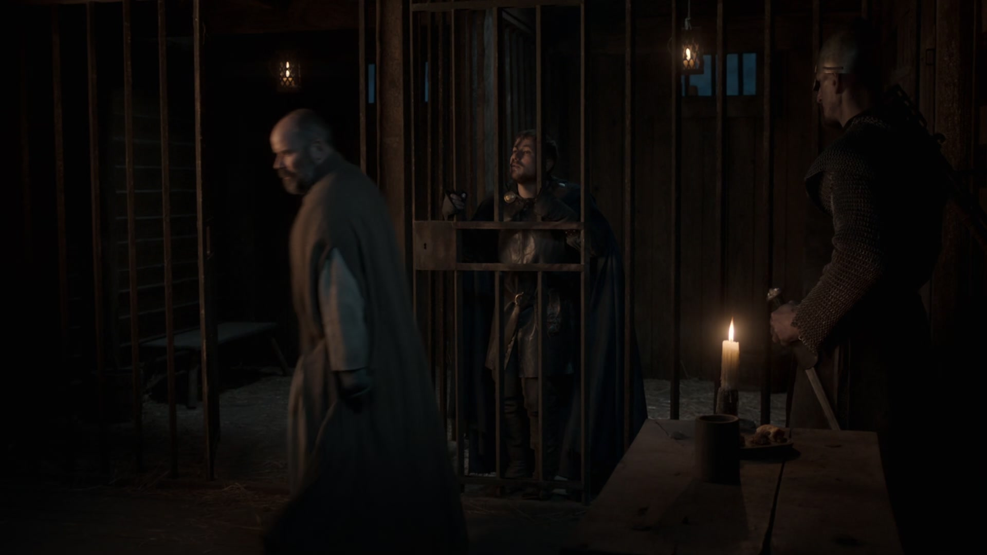 The Last Kingdom S03E07