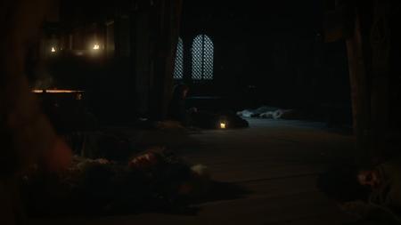 The Last Kingdom S02E01